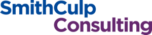 Smith Culp Consulting